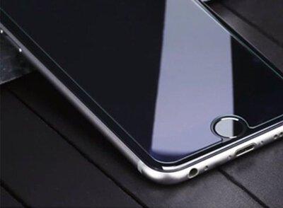 2.5D半版玻璃保護貼