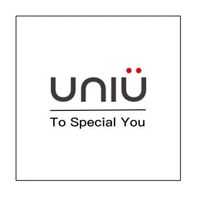 uniu 優你優 手機殼 手機保護套