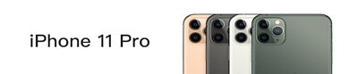 Moshi 手機殼 iPhone 11 Pro