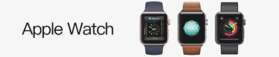 UAG | Apple Watch 錶帶