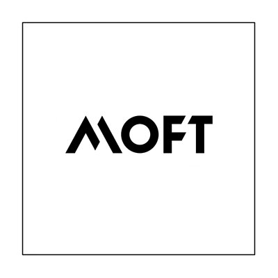 MOFT筆電支架