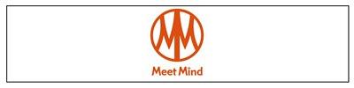 MeetMind