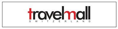 travelmall瑞士旅行品牌