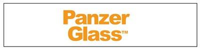 panzerglass保護貼
