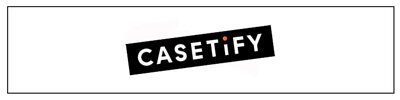 casetify iPhone手機殼