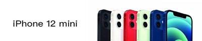 iPhone 12 mini|蘋果瘋配件專賣旗艦店