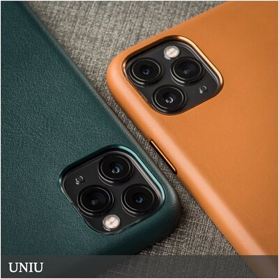 uniu iPhone 保護手機防摔殼