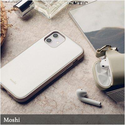 moshi 手機殼 保護殼 充電快充