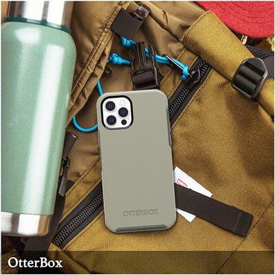 otterbox iPhone 保護手機防摔殼