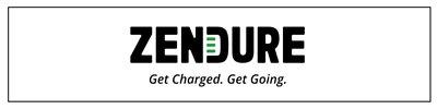 Zendure PD快速充電器 行動電源