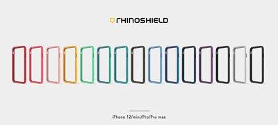 蘋果瘋正品配件專賣店-RHINOSHIELD犀牛盾iphone手機殼