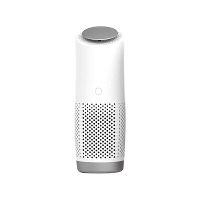 Winswift AP5001 Portable air Purifier便攜式空氣淨化器(白色)