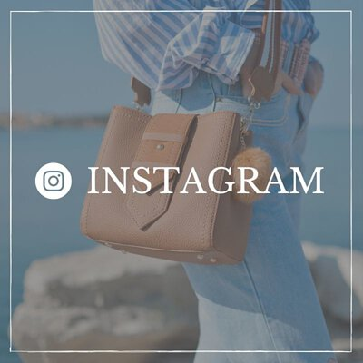A&a instagram
