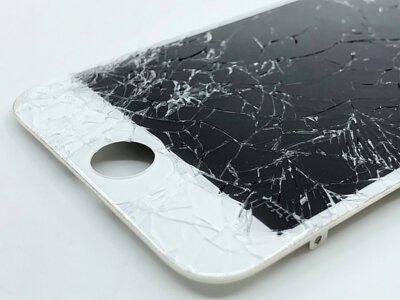 維修液晶螢幕 / 觸控面板破損