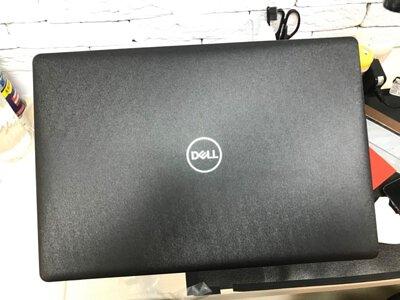 Dell電腦客製化包膜01