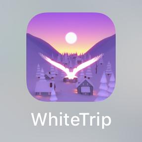 whitetrip