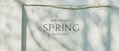 春新品,雪紡,五分袖,上班族,爆米花服飾,popcorn