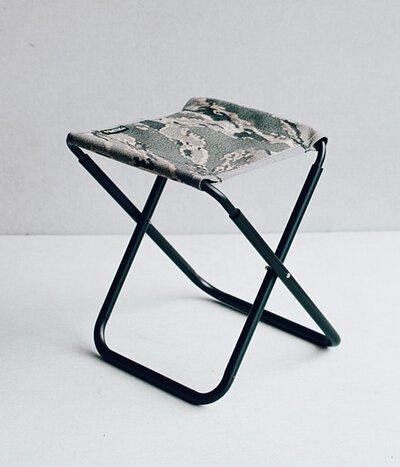 露營 野餐 軍規  迷彩  旅行 折疊椅 椅架