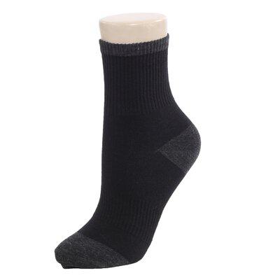 銀盾機能襪