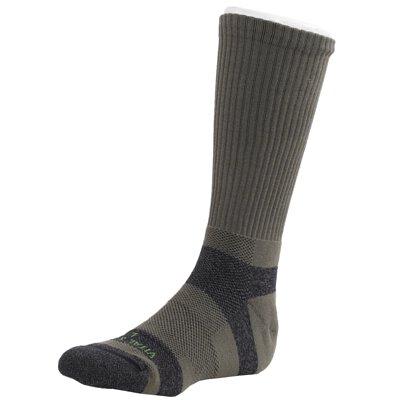 銀盾登山運動機能除臭長襪