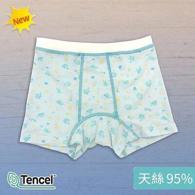 男童內褲新品推薦