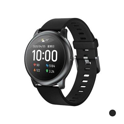 小米有品-Haylou Solar 智能手錶 LS05 送TPU貼膜 智慧手表