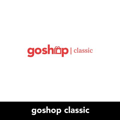 goshop classic 購經典