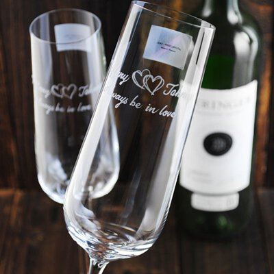 MSA玻璃雕刻,婚禮酒杯,婚紗,婚顧,結婚酒杯,婚禮小物