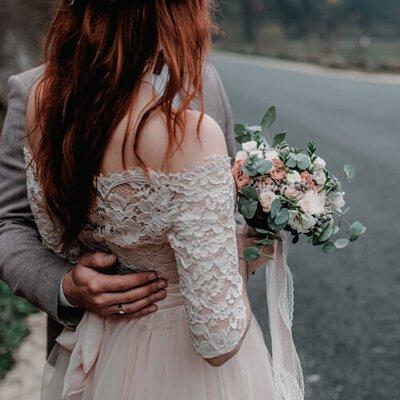 結婚禮物,結婚送禮,婚禮小物,結婚酒杯,新人酒杯,結婚對杯,酒杯刻字,MSA酒杯雕刻