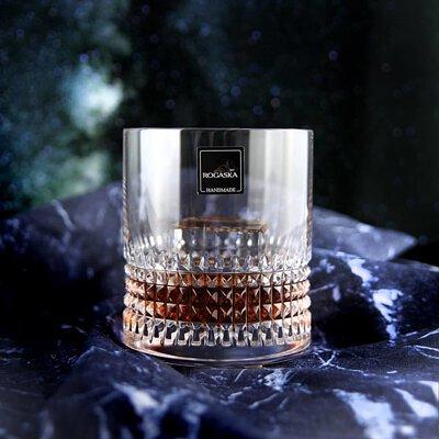 ROGASKA水晶杯