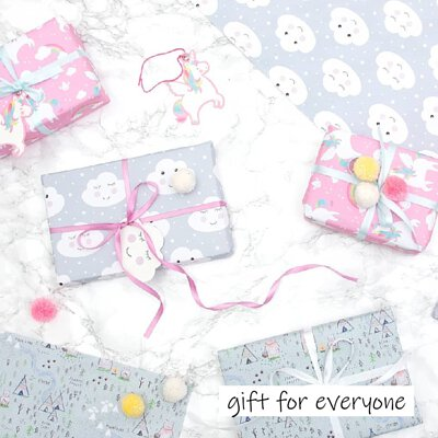 Piccoloo聖誕節折扣優惠,最高可享七折優惠,消費滿額另有贈品。交換禮物首選