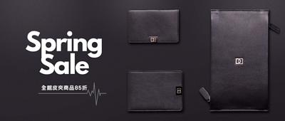 wallet,皮夾,男夾,短夾,皮革,黑,超薄,零錢,出國,推薦