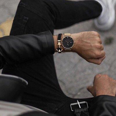 Paul Hewitt,錶,男錶,Atlantic,折扣,七折