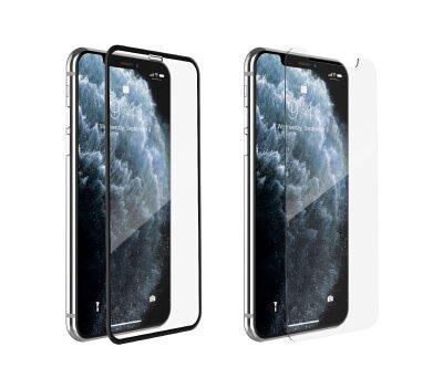 iphone11,iphone11pro,iphone11promax,iphone8,iphone8plus,保護貼,justmobile,newiphone,哀鳳新機,