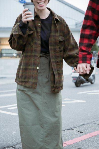 "<img src=""70s-vintage-clothing-自設品牌.jpeg"" alt=""70s-vintage-clothing-自設品牌"">"