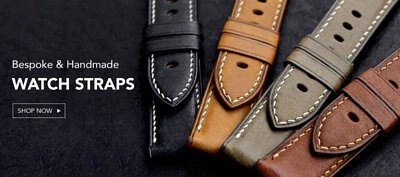 Handmade_watch_straps