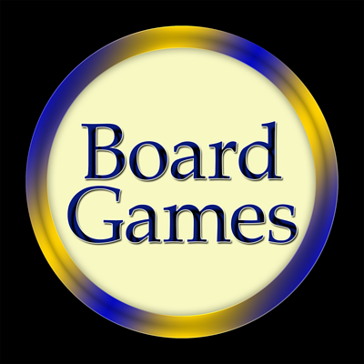 NG Spiel Board Games