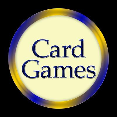 NG Spiel Card Games