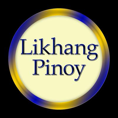 NG Spiel Likhang Pinoy
