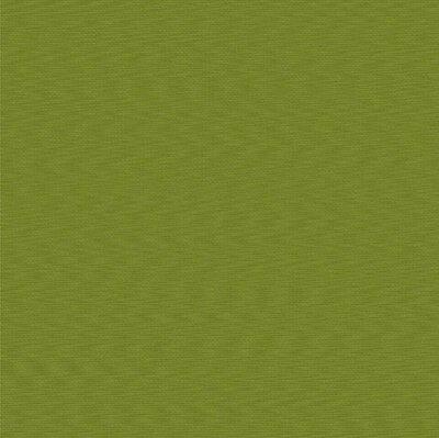 Artisan Malachite 青綠色地板