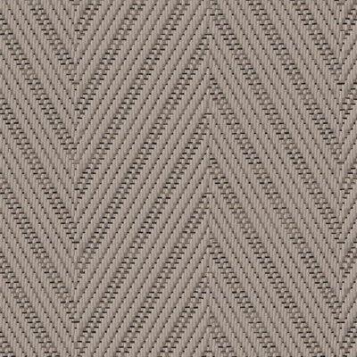 Graphic Herringbone Beige 米色人字紋地板