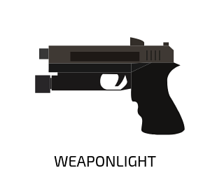 https://www.hkarmygear.net/categories/weaponlight
