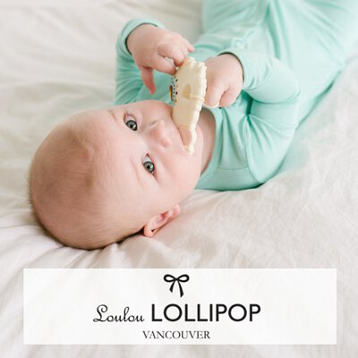 louloulollipop