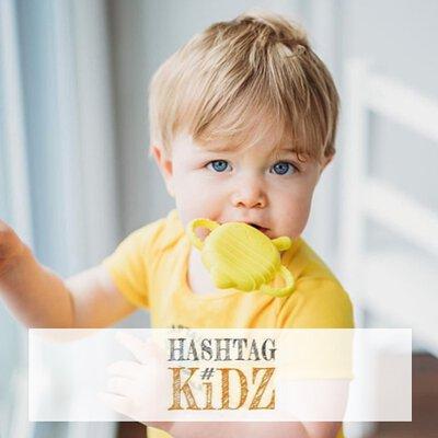 hashtagkidz
