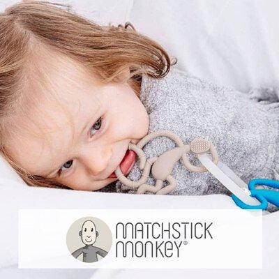 matchstickmonkey