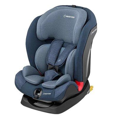 引導至Maxicosi Titan Isofix 0到12歲成長型汽車安全座椅頁面
