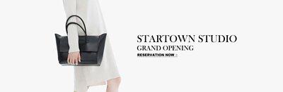 Startown 女包 - 門市資訊