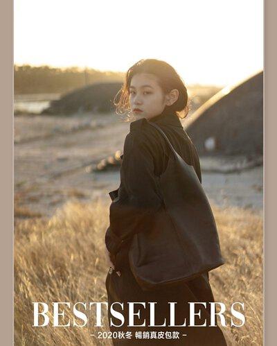暢銷排行榜!bestsellers!跟著買準沒錯!