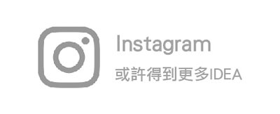 instagram,悠活原力