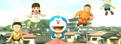 3d-doraemon,stand-by-me
